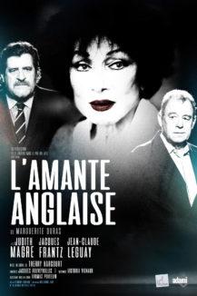 affiche-lamante-anglaise-1