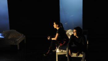 ITW #OFF17 : Adeline Arias et Catherine Verlaguet pour Entre eux deux
