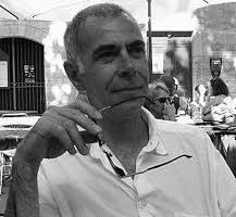 Bernard Gaurier