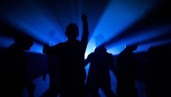 Répétition du Mardiff Danser !